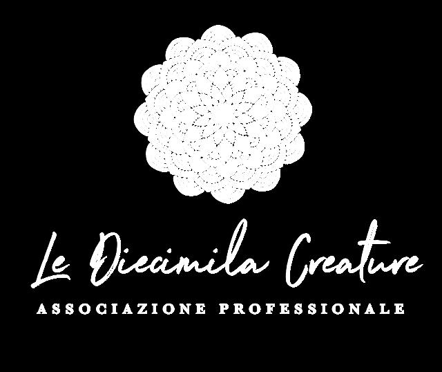 Associazione Professionale Le Diecimila Creature